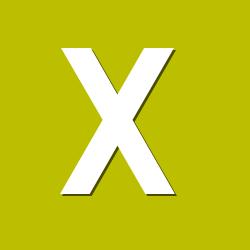 XyLiGaN4iK_Vk