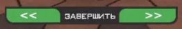 DzOvM.png