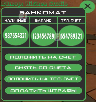EAoGv.jpg