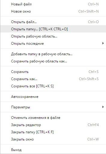 0i_kT-t6eiY.jpg
