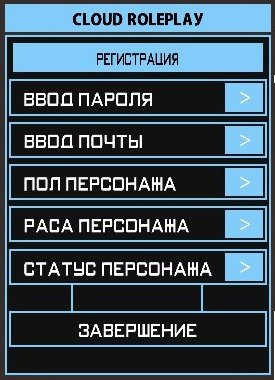 BqdNMpjOSYw.jpg
