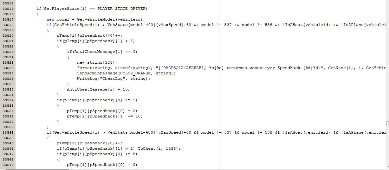 K-2SVYdgSDQ.jpg?size=1227x537&quality=96&sign=70525ca2c75dfc81aeb0e32f386fc8cc&type=album