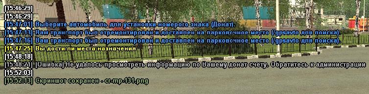 OgN1RTpLXy4.jpg