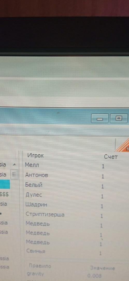 MSXDM8Zkfko.jpg?size=498x1080&quality=96&sign=ae756620c34a5ff282c0de664e975c04&type=album