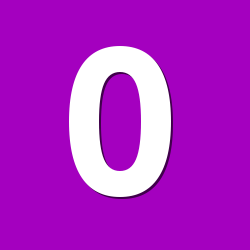 OrgKick