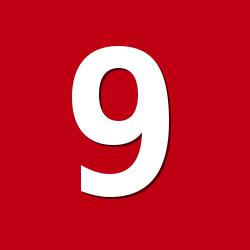 9at0z