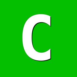 Cunamiwe